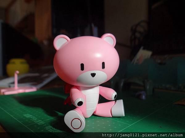 粉紅小熊凱製作_09.JPG