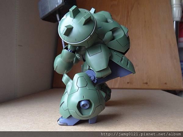 青蛙鋼彈製作_20