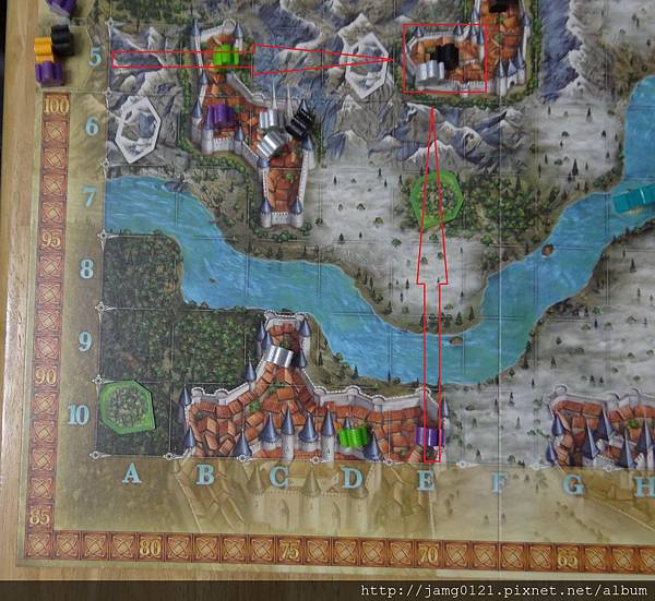 Advanture Land 冒險世界_16.JPG