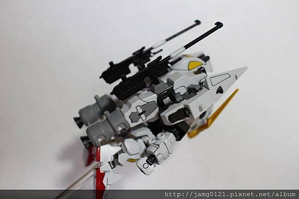獵魔鋼彈製作_21.JPG
