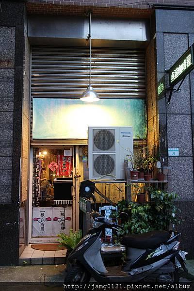貓咪貓咪Catcat 桌遊咖啡屋雙連店_12.JPG