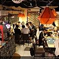 貓咪貓咪Catcat 桌遊咖啡屋雙連店_20.JPG