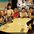 貓咪貓咪Catcat 桌遊咖啡屋雙連店_23.JPG