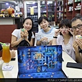 茶咖體驗紀錄_08.JPG