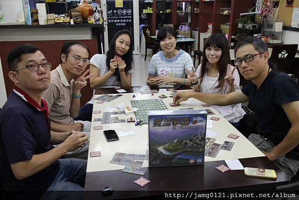 茶咖體驗紀錄_11.JPG