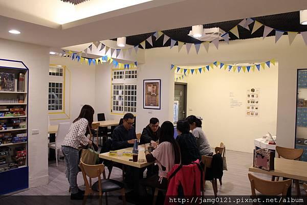 樂聚坊體驗紀錄_09.JPG