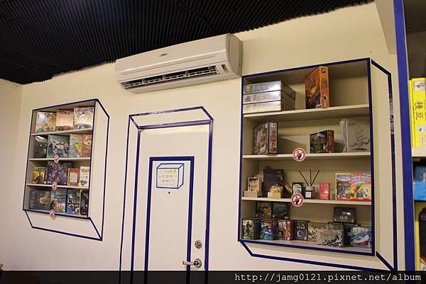 樂聚坊體驗紀錄_08.JPG