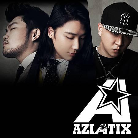 AZIATIX-1024x1024.jpg