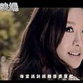 安心亞-戀愛應援團MV-03.jpg