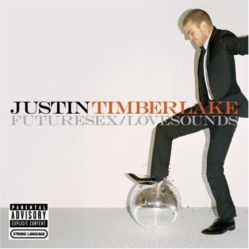 [02]Justin Timberlake -My Love-futuresex lovesounds-CD.jpg