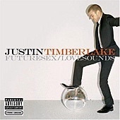 [02]Justin Timberlake -My Love-futuresex lovesounds-CD.jpg