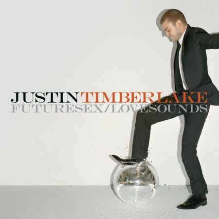 Justin-Timberlake-Future-Sex--Love-365558.jpg