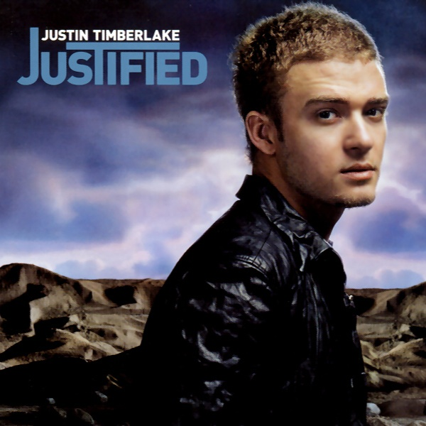 Justin timberlake justified published by justcdcover.blogspot.com.jpeg