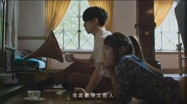 林宥嘉 Yoga Lin - 勉強幸福 [官方版] MV大首播(480p_H.264-AAC)[19-56-45]