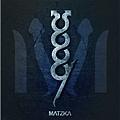 089MATZKA樂團