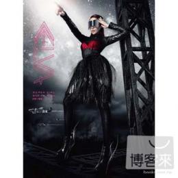 蕭亞軒/Super Girl愛無畏-新歌+精選