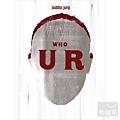 佛跳牆、BUDDHA JUMP-WHO U R
