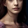 悲慘世界電影原聲帶ost_Les Miserables (2012)