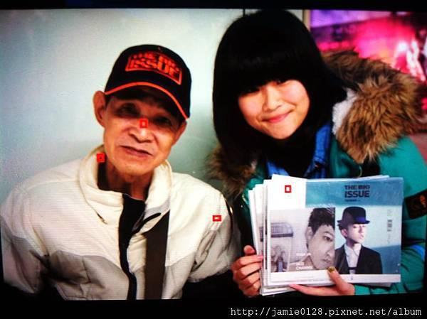 BigIssue與林宥嘉07