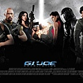 GI_JOE_2_Retaliation_2012_PosterJ_4491