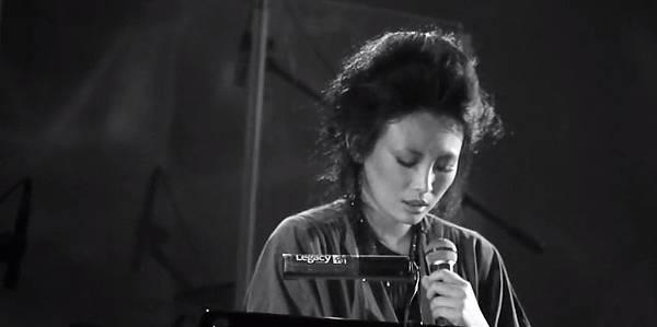 waa魏如萱-心酸(林宥嘉 cover)