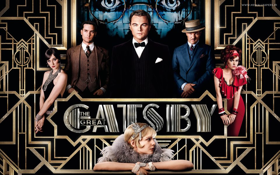 the_great_gatsby_movie-widenew_JPG
