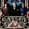 the_great_gatsby_movie-widenew_JPG