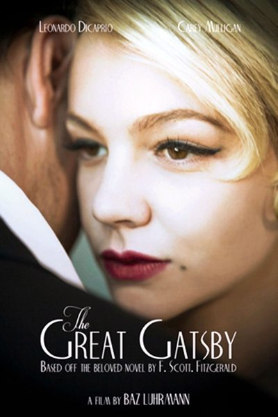 The_Great_Gatsby_2012_Poster_2_640x9601new_JPG