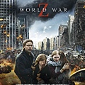 World-War-Z-new-poster
