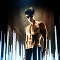 VanNess Wu_吳建豪 [Different Man] HD MV(1080p_H.264-AAC)[14-25-02].JPG