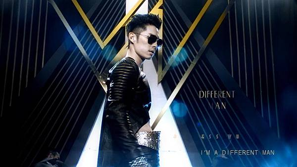 VanNess Wu_吳建豪 [Different Man] HD MV(1080p_H.264-AAC)[14-27-36].JPG