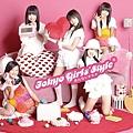 Tokyo+Girls+Style