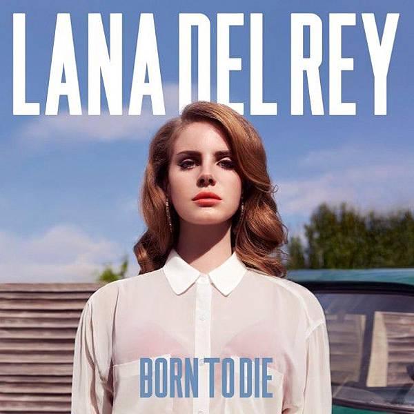 Lana-Del-Rey-Born-To-Die1-608x608