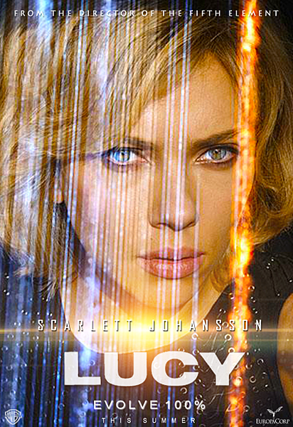 lucy-movie-2014-poster-scarlett-johansson.png