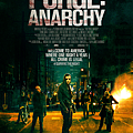 The Purge Anarchy - International One Sheet.png
