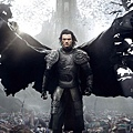 Dracula-Untold-Wallpapers.jpg