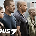 Furious 7 Movie Poster.jpg