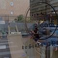 格式工廠DSC01861.jpg