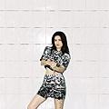 ella 1st album-OK拷貝.jpg