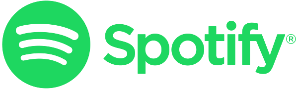 最新Spotify_Logo_RGB_Green
