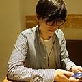 【耳機】49101:千元有找CP質超高耳機 傑米鹿