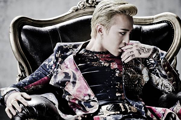 238184-g-dragon-that-xx.jpg