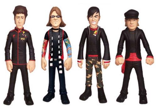 fob-dolls--large-msg-118402119229.jpg