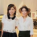 【專訪】Robynn&Kendy:來自香港雙人女子美聲組合