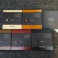 box_DSC05296.jpg