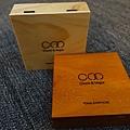 box_DSC05302.jpg