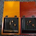 box_DSC05305.jpg