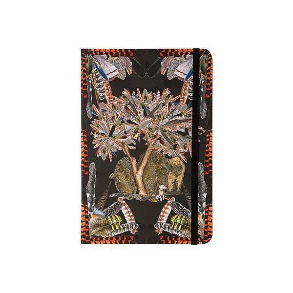 plumage-leopard-a5-notebook-284594.jpg