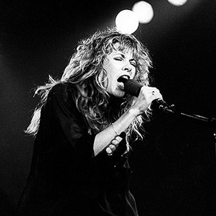 98_stevie_nicks.jpg
