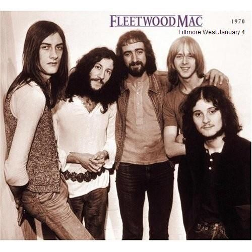 fleetwood_mac_album-974.jpg